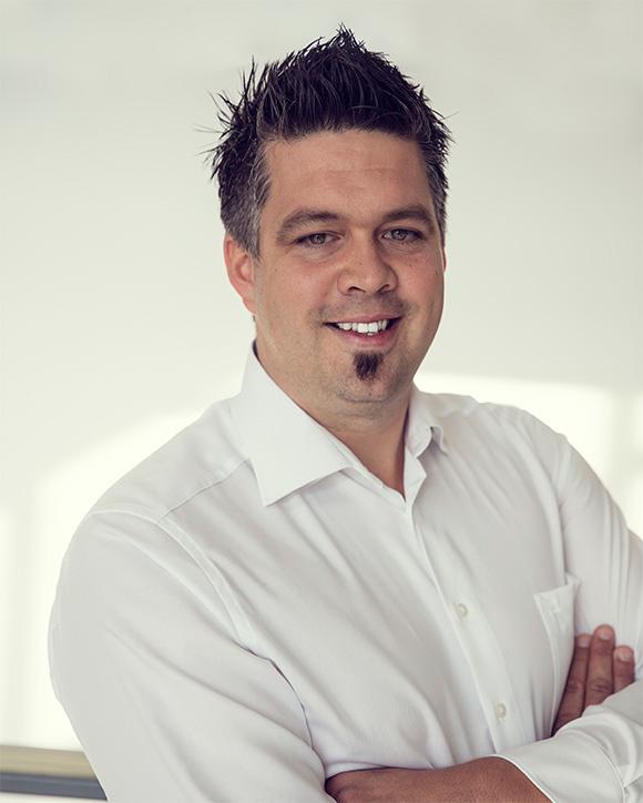 Christian Laaber
