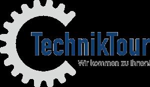 TechnikTour