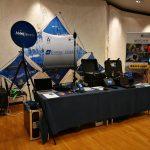 TechnikTour am 18.10.2017 in Kufstein