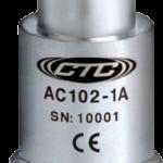 AC102-1A