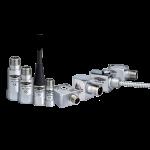 CTC Sensors