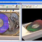 VibroLaser ScanSet Software