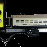 ScanSet Laser