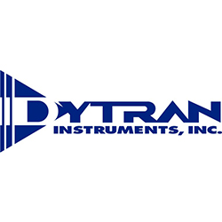 Dytran Logo