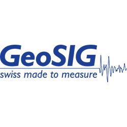 GeoSig Logo