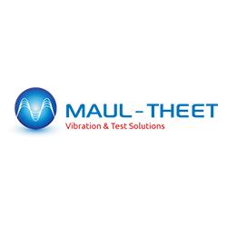 Maultheet Logo
