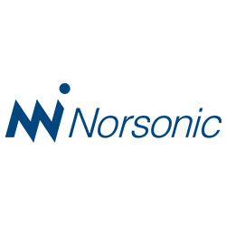 Norsonic Logo