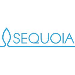 Sequoia Logo